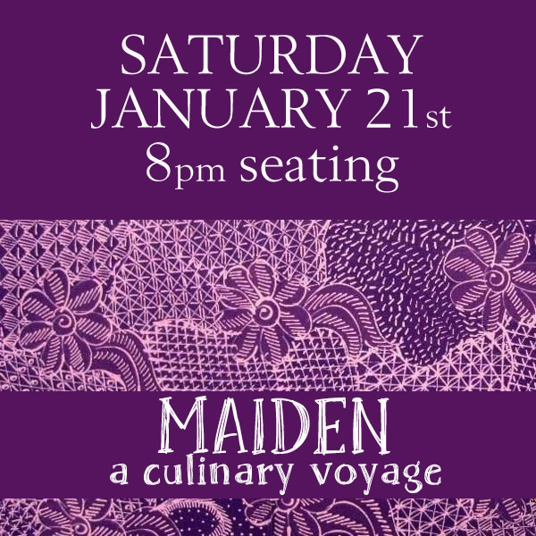 maiden-jan21st-8pm_rev2